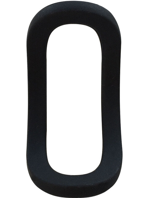 Knog Blinder MOB/Outdoor R70 Strap mittel black